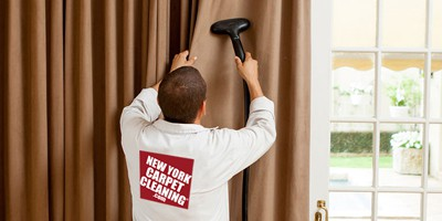 curtains blinds drapes cleaning