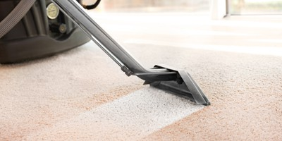 Carpet Cleaning Nyc Rug Cleaning Experts Ny Carpet