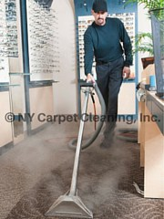 Carpet Cleaning Comapny Bedford NY