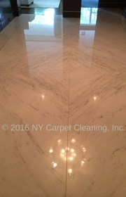 Marble Granite Polishing and Restoration