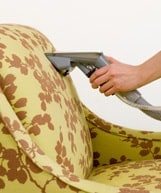 upholstery sofa cleaning