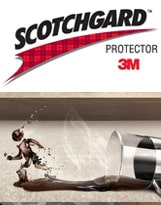 3m protector scotchgard protection