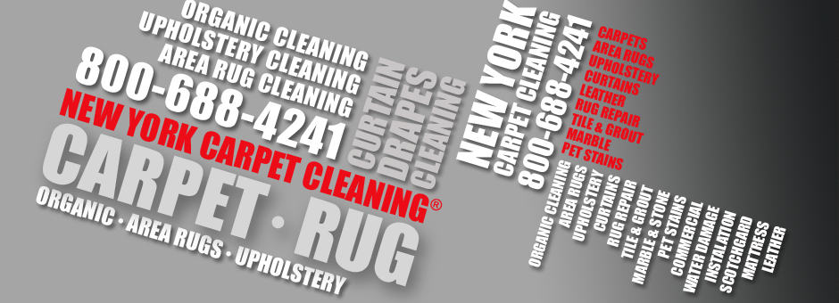 Carpet Cleaning Rye NY