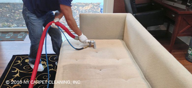 Your Specialized Upholstery Cleaning Services