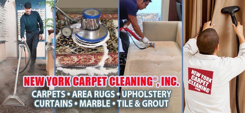 Carpet Cleaning Rug Cleaning New York Carpet Cleaning