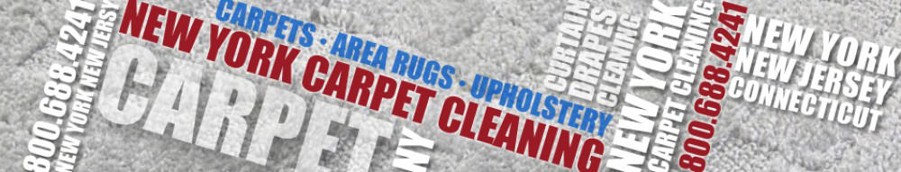 New York Carpet Cleaning Company in New York, NY