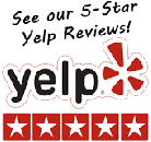 New York Carpet Cleaning, Inc. - Yelp reviews 5-star