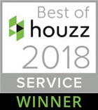 NY Carpet Cleaning Best Houzz Service Winner